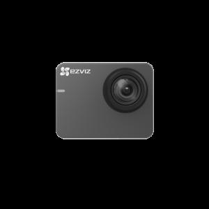 S2 Camera Hanh Trinh S3 1
