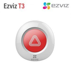 Ezviz T3