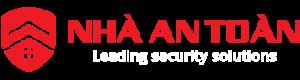 Nhaantoan Logo W