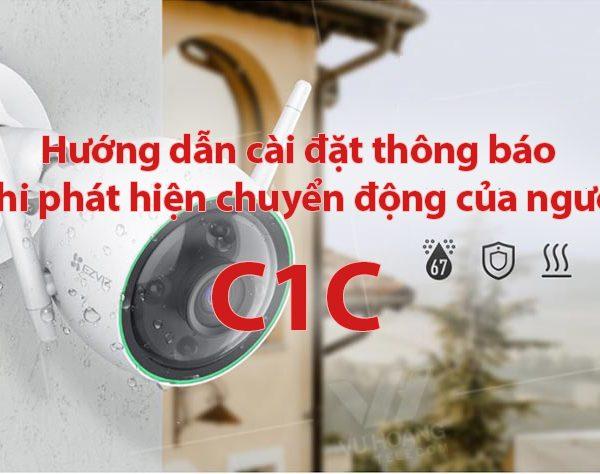 Huong Dan Thong Bao Chuyen Dong C1c